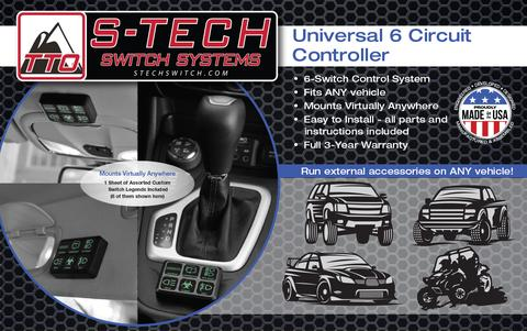 stechswitch.com