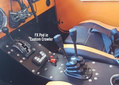 Crawlur-Offroad
