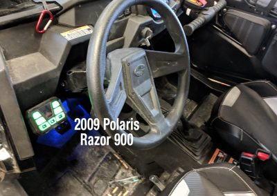 Polaris-900-1