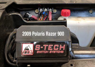 Polaris-900-3