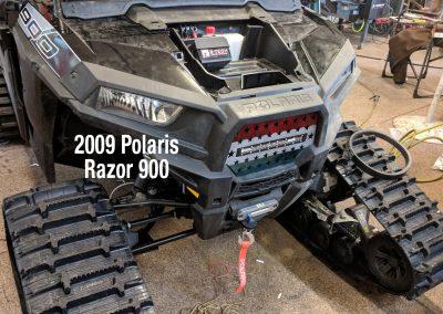 Polaris-900-4