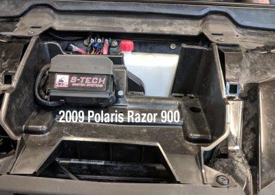 Polaris-900-5