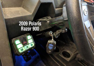Polaris-9002