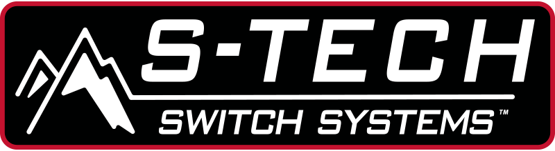 S-Tech Switch Systems™