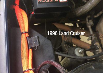 Land Cruiser 3