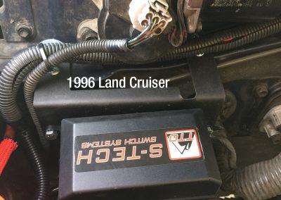 Land Cruiser1