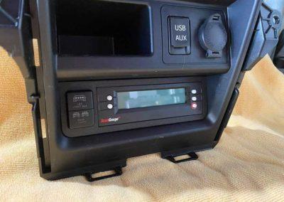 scan-gauge-2
